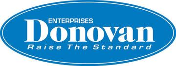 Donovan Enterprises