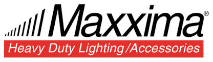 Maxxima LED Lighting and Accessories