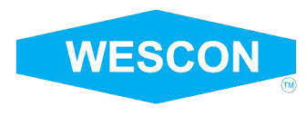 Weson Products